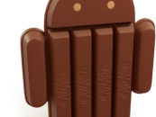 Android 4.4 Kitkat OTA Update for Nexus 4 now reportedly available in India