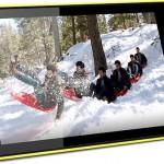 Nokia unveils low budget Lumia 525, a successor to Lumia 520
