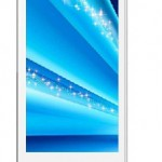 Micromax A77 Canvas Juice with Android 4.2 Jelly Bean OS listed at Rs. 7,999 Online
