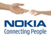Nokia Lumia 1820 Smart Phone and Lumia 2020 Tablet rumored For MWC 2014