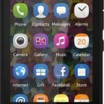 Nokia Asha 501 gets WhatsApp and more via Software update