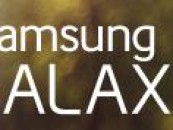 Samsung to reportedly launch its upcoming flagship Galaxy S5 at MWC 2014