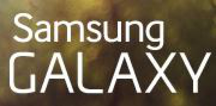 Two variants to come for Samsung Galaxy S5 in March-April'14 alongside Galaxy Gear 2