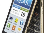 Specification, Features & Review – Samsung Galaxy Golden I9230