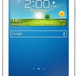 A Fabulous Tablet Samsung Galaxy Tab 3.0