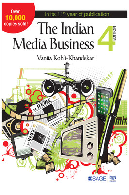 the-indian-media-business-4e-paperback