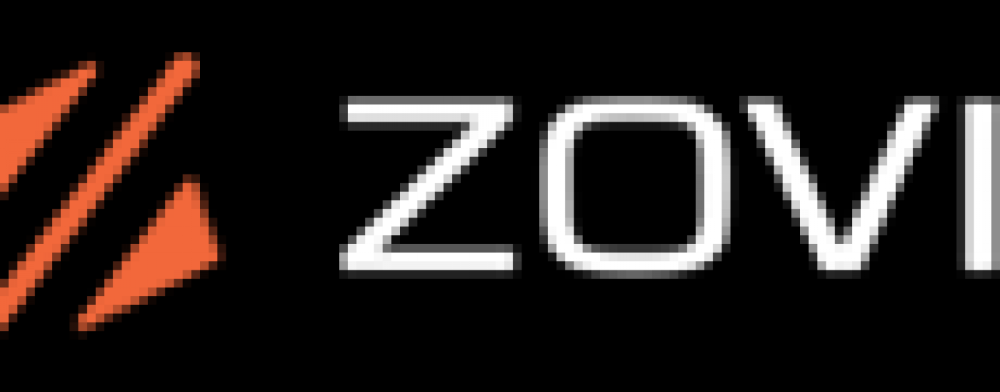 Exclusive Winter Offer at Zovi – 3 Tees @ Rs 501