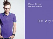 Latest Offers, Deals and discount coupons at Zovi