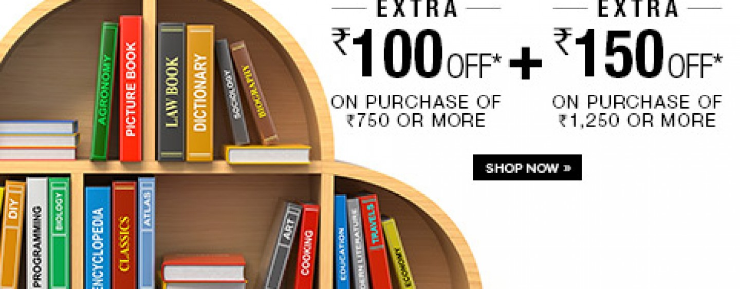 Best Deals on Christmas at Flipkart