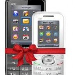 Mobile Phone Combo Offers at Homeshop18