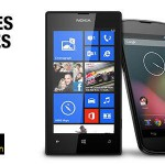 Unmatched Deals from Leading Online Merchants for Mobile Phones