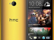 HTC One Max Red available for sale in Taiwan and HTC One Gold in UK