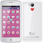 iBall Launches Uddaan Smartphone with SOS Button for Women Safety