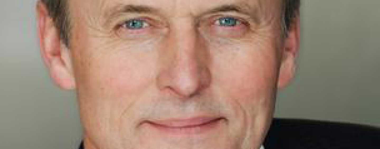 Author of the Week – John Grisham