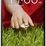 LG G2 to get latest Android 4.4 KitKat update by end of the year