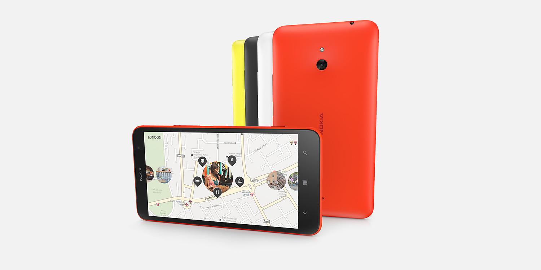 Lumia-1320-jpg