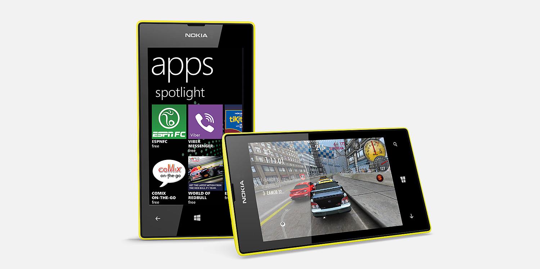 lumia-520-jpg