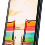 Micromax Canvas 2.2 A114 Smartphone Listed Online for Rs. 12,999/-