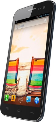 micromax-canvas-2-2-a114