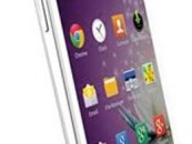 Micromax Canvas Blaze launched in India at Rs. 10,999 with MTS