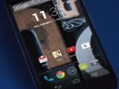 Android 4.4.2 KitKat update starts rolling out for Motorola Moto G