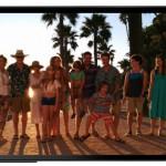 Android 4.4.1 Kitkat brings major camera fixes for Nexus 5
