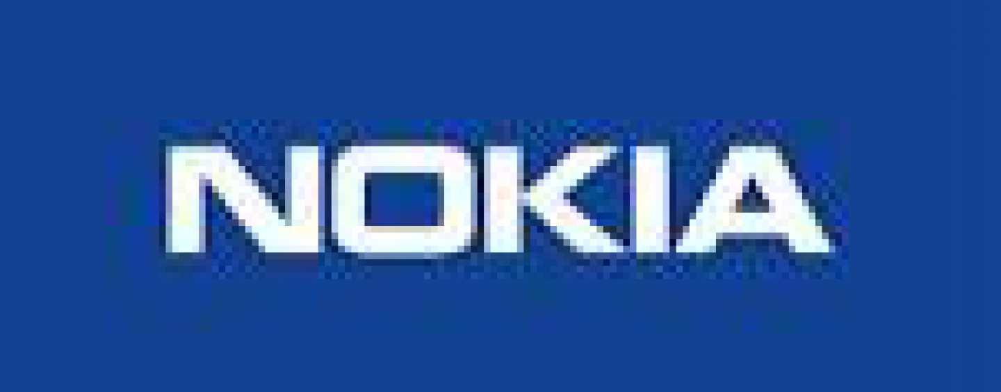 Nokia Lumia 2020 with 8.3-Inch Screen and Nano SIM expected to arrive soon