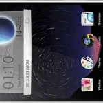 Oppo N1, World's First Smartphone with Rotating Camera, Launches Internationally