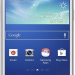 Samsung Galaxy Grand 2 Expected to Hit the Stores in India next week