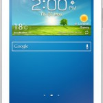 Samsung Reported to Launch Affordable Galaxy Tab 3 Lite in January'14
