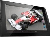 Xolo Play Tegra Note Tablet Makes A Store Debut With A Price Tag of Rs. 18,990
