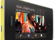 Nokia Asha 503 with 3G support now available in India for Rs. 6683