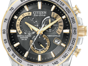 Watches on Sale, Grab The Best Offers Online!!!