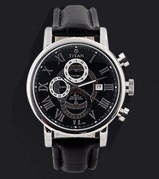 flipkart watch