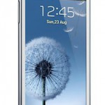 Samsung Rumoured To Launch Galaxy Grand Neo With 5-Inch Display