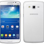 Samsung Galaxy Grand 2 priced in India for Rs. 22,999