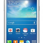 Galaxy Grand Neo with 5-Inch Display Spotted on Samsung's Website