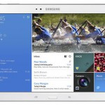 Samsung launches Galaxy Note Pro and Galaxy Tab Pro tablets at CES 2014