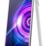 iberry Auxus Nuclea N2 Android Phone in India for Rs. 23,990