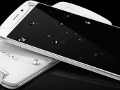 Oppo N1 Smartphone with 13MP Rotating Camera Launched in India for Rs. 39,999