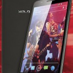 Xolo's New 5.7-Inch Phablet, Q3000, Listed Online for Rs. 20,999/-
