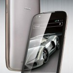 Xolo Q700S with 4.5-inch Display and Android 4.2 Jelly Bean OS now available online for Rs. 9499