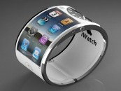 Are you waiting for Apple iWatch to be launched? Read on the hype revolving around Apple iWatch…