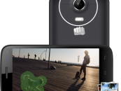 Micromax Canvas Turbo Mini A 220 with Android 4.2 Jelly Bean appears online for Rs. 14,500