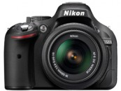 Up to 40% off on Best Selling Cameras at Flipkart