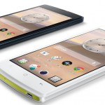 Oppo Neo smartphone with 4.5-inch display and Android 4.2 launched in India for Rs. 11,990