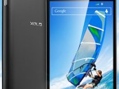 Xolo Q1100 with 5-inch display and Android 4.3 launched for Rs. 14,999