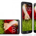 LG to start rolling out mini variant of its flagship G2 in April
