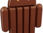 Samsung Galaxy S3 to start receiving Android 4.4.2 KitKat update soon