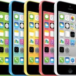 Apple iPhone 5C 8GB variant is now official, will help the company to boost sales